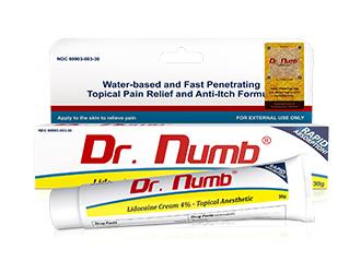 Dr.-Numb-4-1