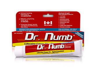 Dr.-Numb5